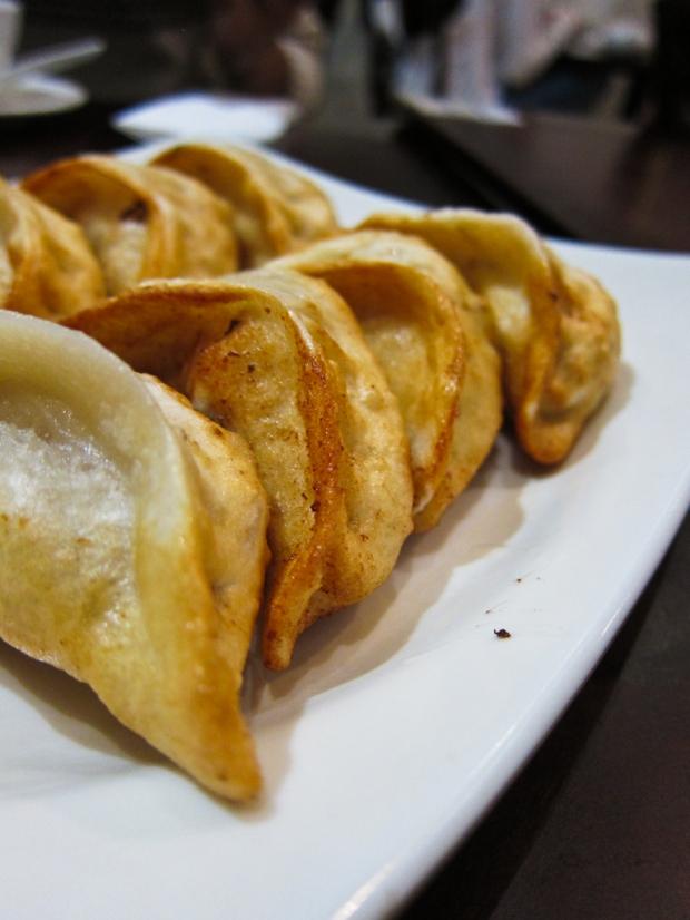 201409_Dumplings-04