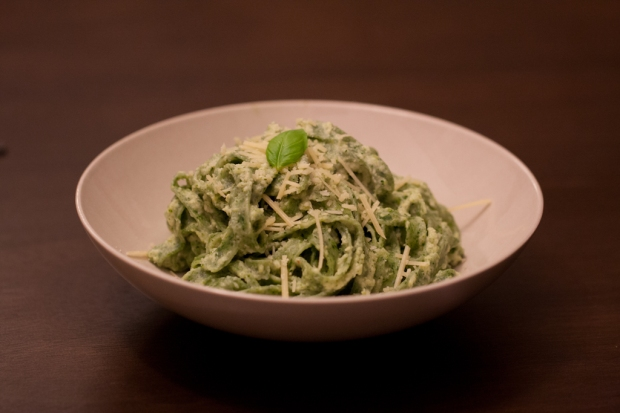 201409_BroccoliPesto-12