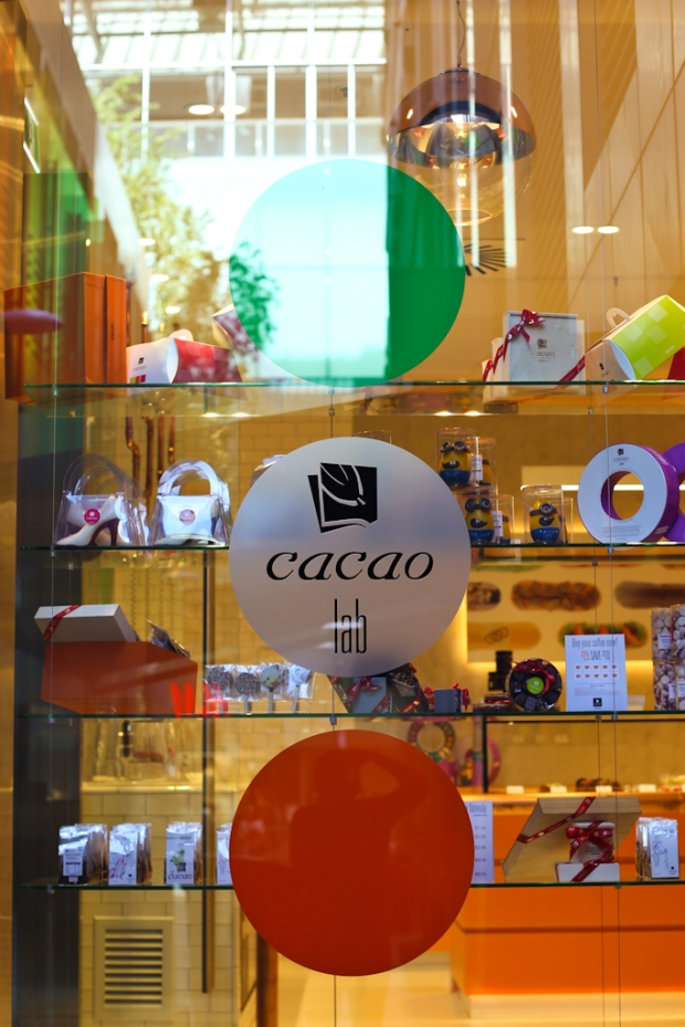 201410_Melb_Cacao-01