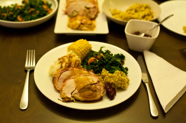 201410_Thanksgiving-05