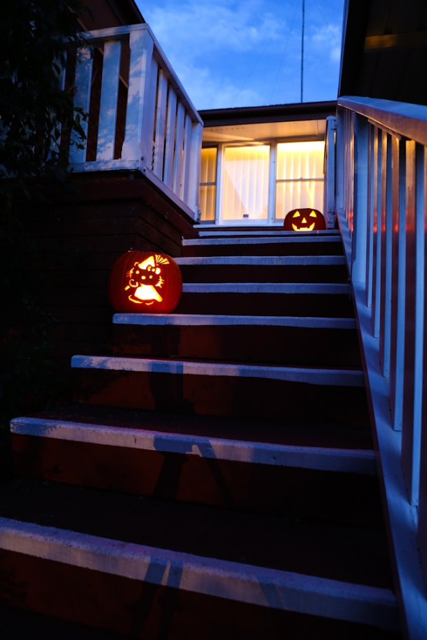 201410_Halloween-10
